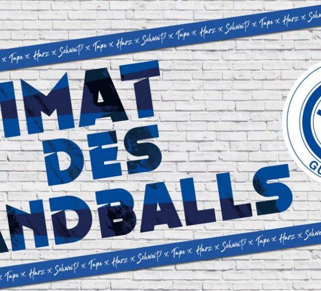 """VfL Handball Gummersbach GmbH setzt auf Partnermanagement statt klassischem Sponsoring – Dennis Römer wird neu gegründeten Bereich """"Partnernetzwerk"""" leiten"""