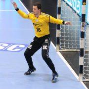 VfL bestreitet erstes Rückrundenspiel auswärts gegen TUSEM Essen