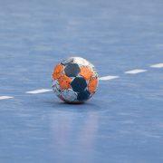 Pixum Super Cup: Handball-Spektakel für drei weitere Jahre in der Sportstadt Düsseldorf