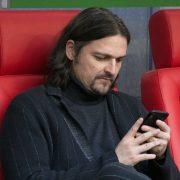 Fortuna verpflichtet Valon Berisha