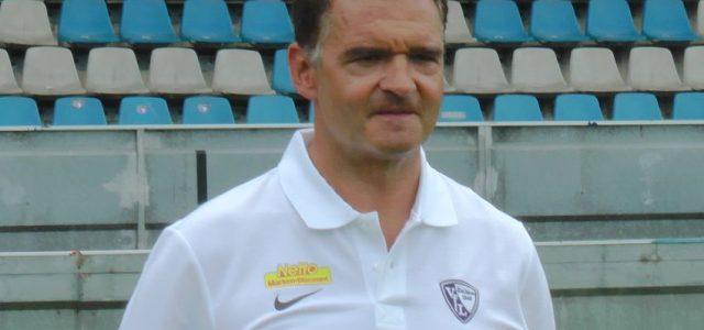 VfL Bochum verlängert mit Mannschaftsarzt Prof. Dr. Bauer – VfL sammelt 46.521,73 €