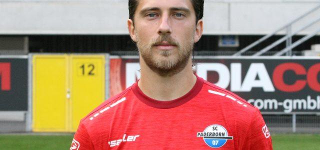SCP: 2:1 im Test gegen Eintracht Braunschweig