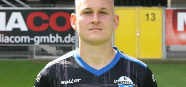 SC Paderborn vor schwerem Auswärtsspiel bei Dynamo Dresden
