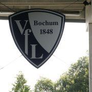 VFL Bochum: Veränderungen im Bereich der Reha- und Athletikabteilung