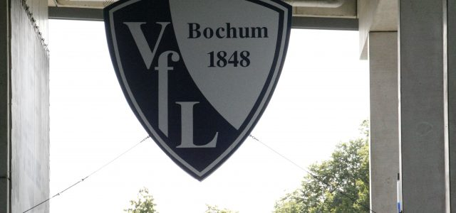 Weiterer Partner bleibt an der Seite des VFL Bochum