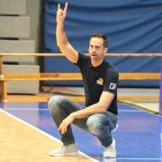Unter 2G: Phoenix bittet Rasta Vechta zum ersten Heimspiel-Tanz der neuen Saison