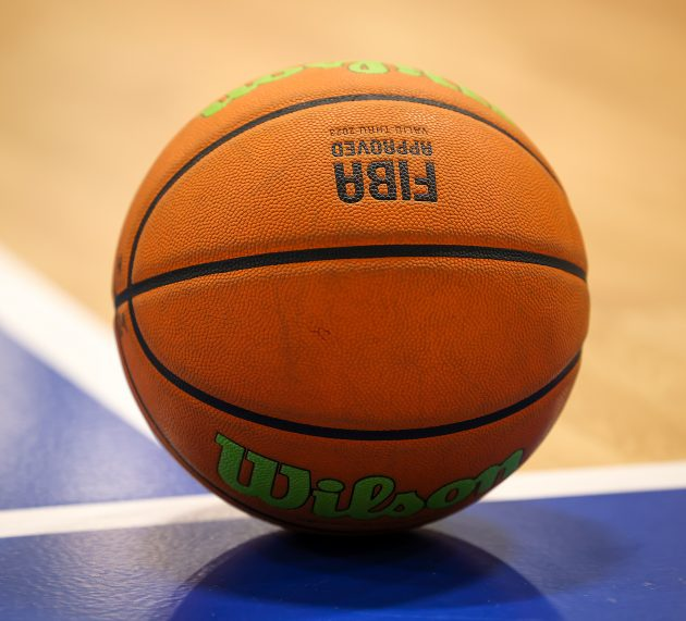 Baskets gewinnen bei Rückkehr der Fans