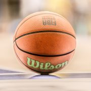 Der erste Test in der Saisonvorbereitung: Telekom Baskets empfangen ProB-Ligisten RheinStars Köln