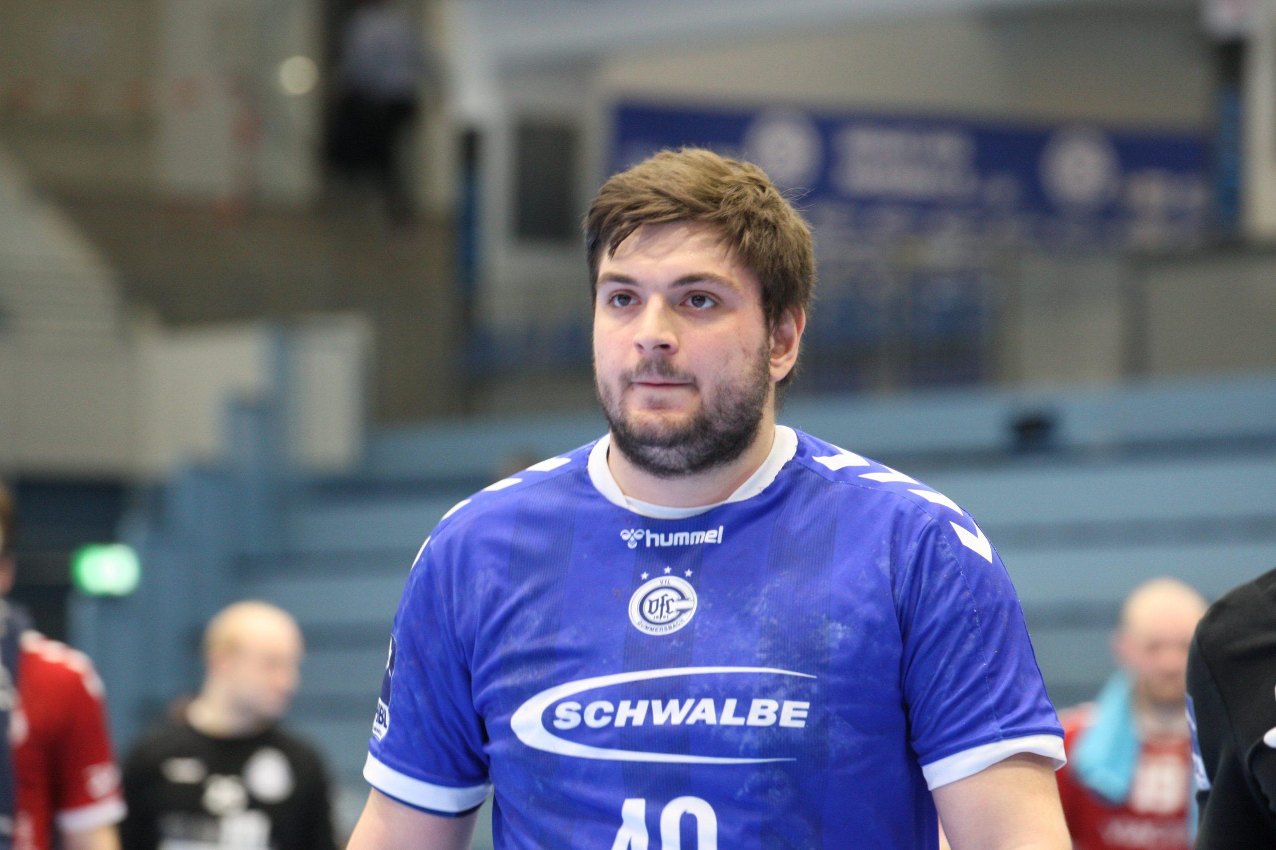 Gummersbach will mit dem dritten Sieg im dritten Spiel den Saisonstart perfekt machen