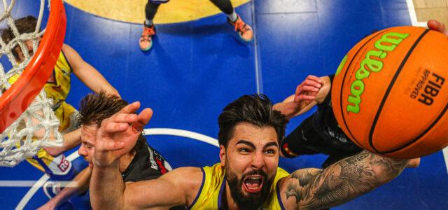 Phoenix Hagen: REWE Cup als Highlight der Saisonvorbereitung