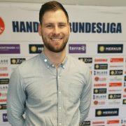 Nettelstedt: Vorzeitige Vertragsverlängerung mit Yannick Dräger bis 2023