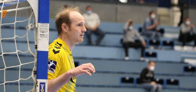 VfL will im Lokalduell mit dem TSV Bayer Dormagen einiges wiedergutmachen