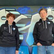 VfL-Frauen: Neue Leitung gefunden