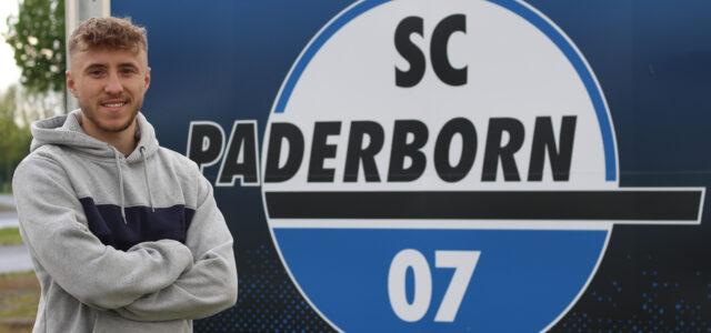 Lukas Kwasniok wird neuer Chef-Trainer – Neuzugang aus Unterhaching