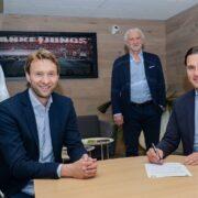 Bayer 04 verpflichtet Schweizer Meistertrainer Gerardo Seoane – Hannes Wolf kehrt zum DFB zurück