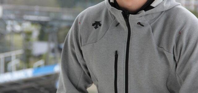 """""""Tür zu Olympia in Peking ist nicht verschlossen"""" Felix Seibel kämpft um Olympia-Ticket 2022 Werbebotschafter für mögliche Heim-WM"""