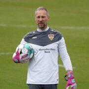 Uwe Gospodarek wird FC-Torwarttrainer – Andreas Menger wechselt zu Hertha BSC