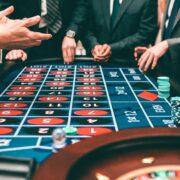 Legalisierung von Online-Sportwetten und Online-Glücksspiel