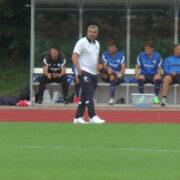 Generalprobe: VfL testet gegen FC Utrecht