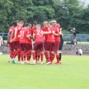 MSV Duisburg trotzt dem FC ein Remis ab