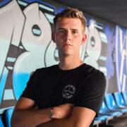 Rückkehr nach Bochum möglich: Lars Holtkamp wechselt zum Bonner SC