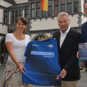 Die Pader wird fester Bestandteil der SCP07-Strategie – Saisonstart in Heidenheim
