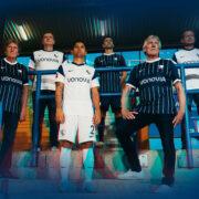 Bochum: Das sind die Bundesliga-Trikots – Neue Trainerteams für die Frauen-Mannschaften