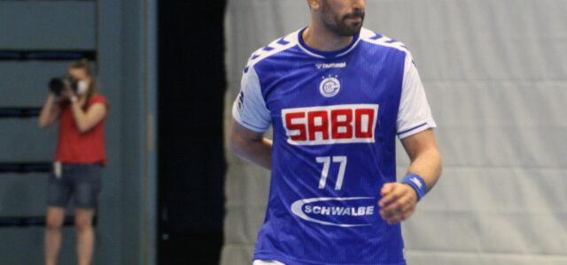 VfL dreht Rückstand und gewinnt erstes Auswärtsspiel in Eisenach