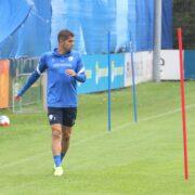 FC erwartet Aufsteiger Bochum zu einem engen Spiel