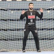 Gummersbach reist als Favorit zum DHB-Pokal-Auftakt nach Pforzheim
