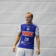 Gummersbach steht nach Sieg in Pforzheim in der 2. Runde des DHB-Pokals – Handballschule Oberberg mit beeindruckender Zwischenbilanz nach einem Jahr