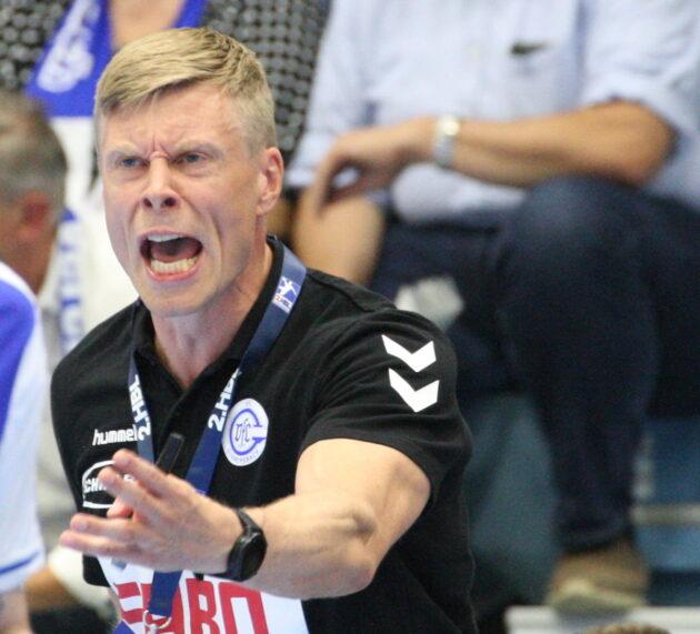 DHB-Pokal-Auslosung: VfL trifft im Achtelfinale zu Hause auf Ligakonkurrent Nordhorn